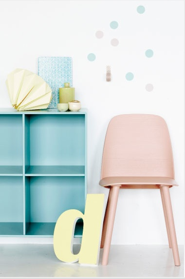 pastel in home_1