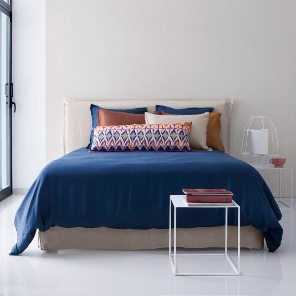 nouvelle collection am pm t 2014. Black Bedroom Furniture Sets. Home Design Ideas