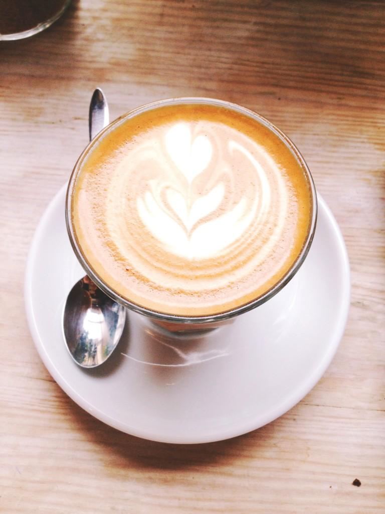 brunch cafe coutume instituuti