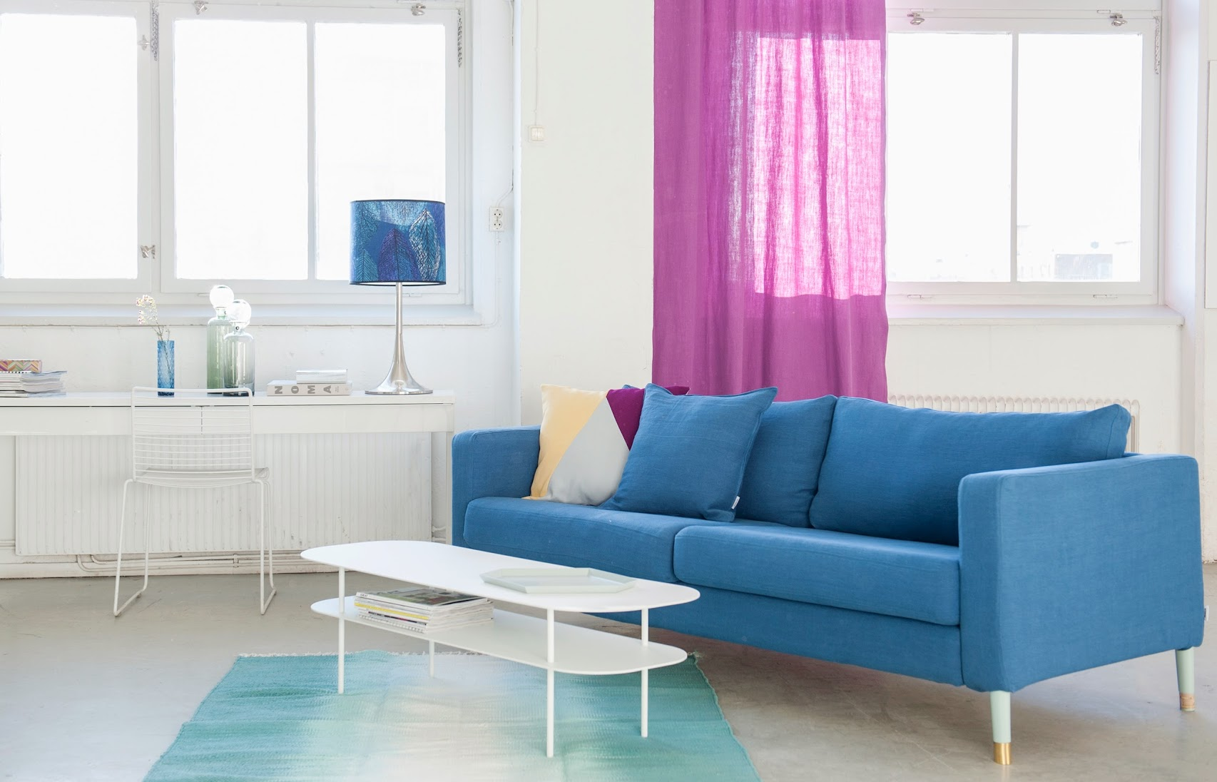 Personnaliser ses meubles ikea