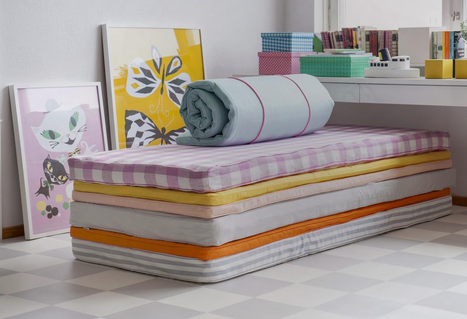 Personnaliser ses meubles ikea - Donner ses meubles a une association ...