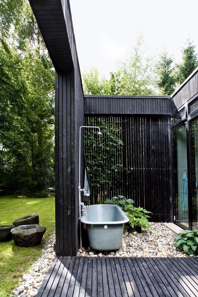 bo-bedre-outdoor-shower