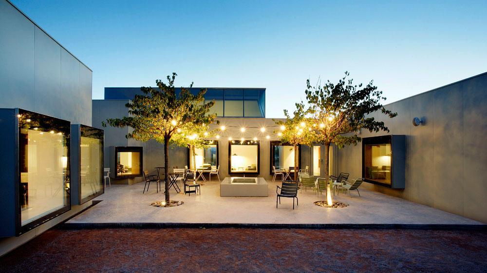 tudela-hotel-aire-de-bardenas-290495_1000_560