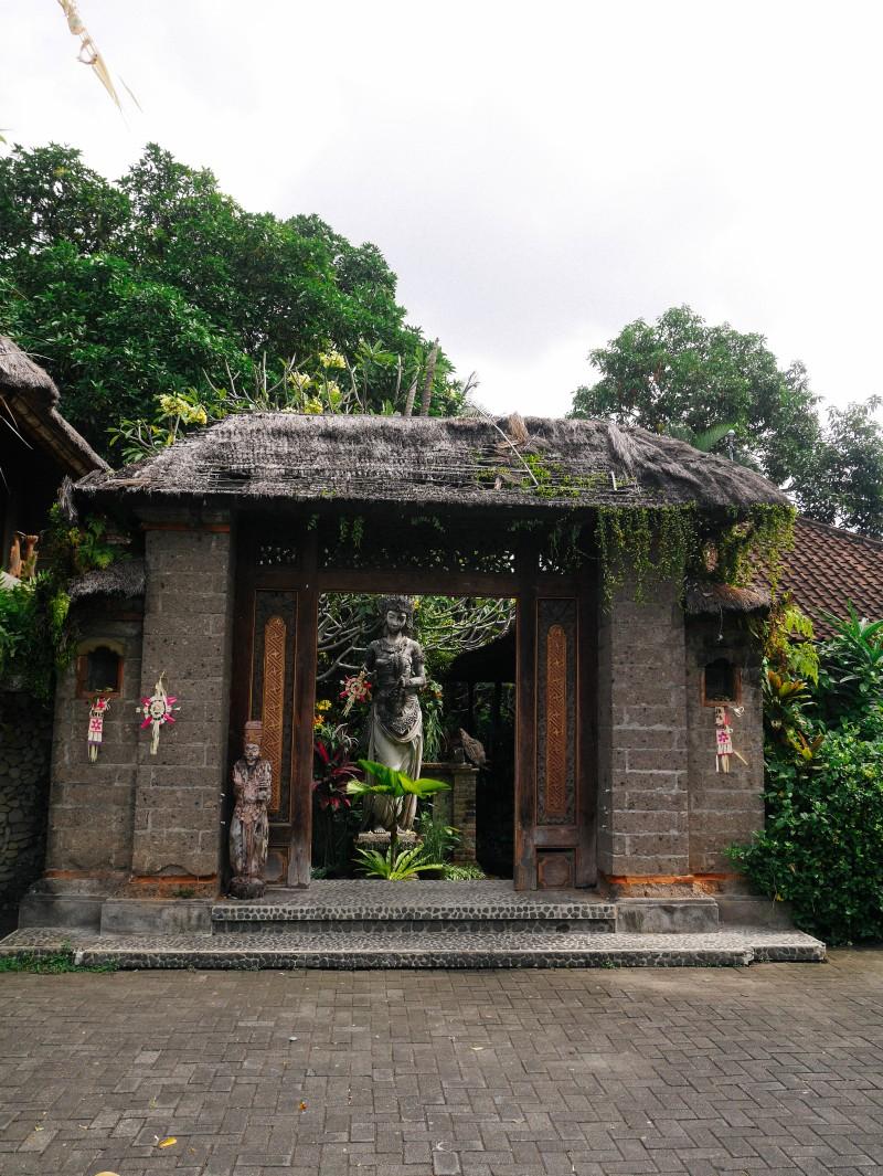 Bali-306