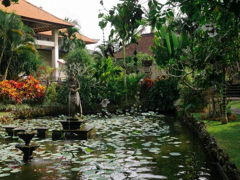 Bali-320