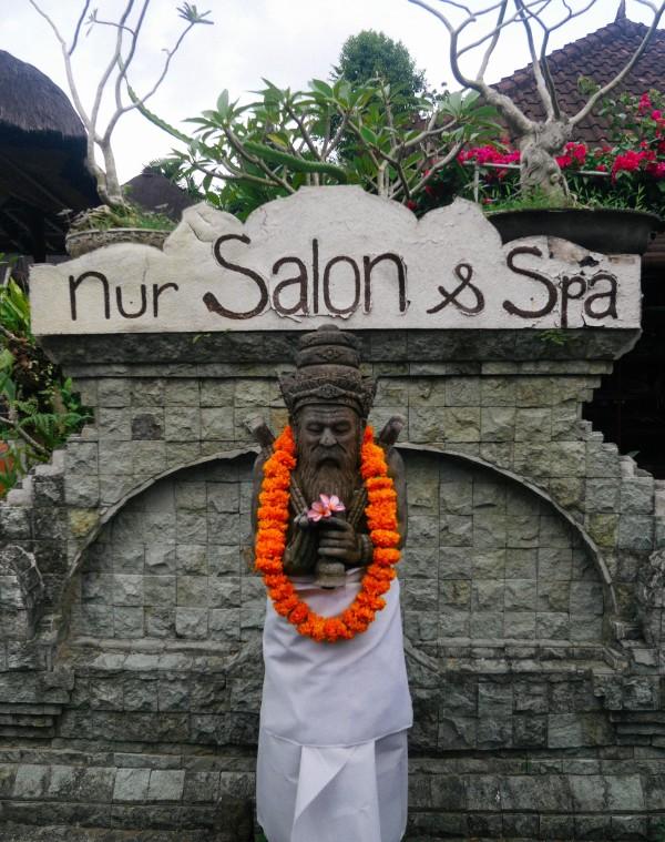 Bali-325