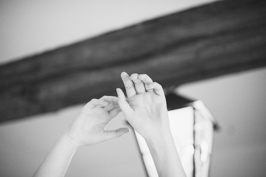 marionhphotography-A&A-wedding2013-WEB-172