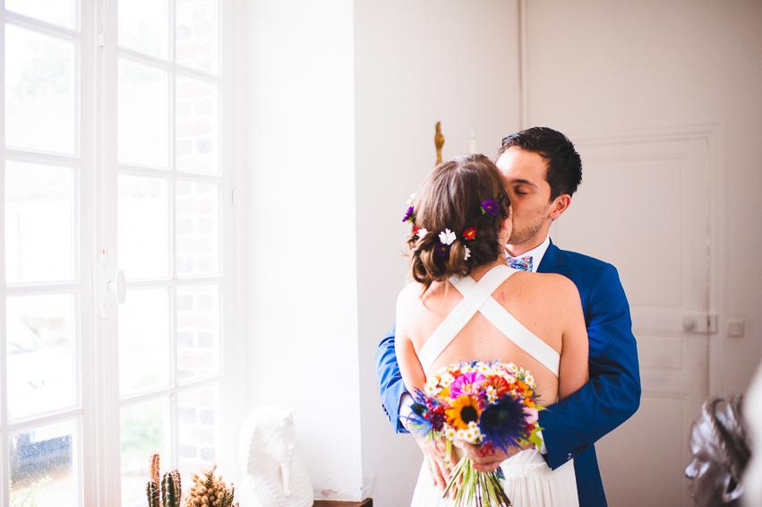 marionhphotography-A&A-wedding2013-WEB-214