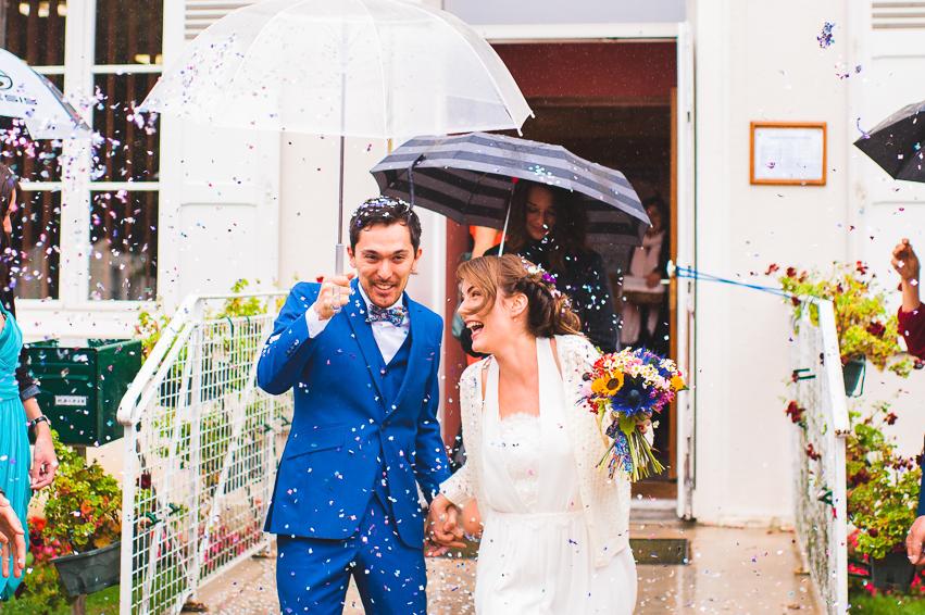 marionhphotography-A&A-wedding2013-WEB-312
