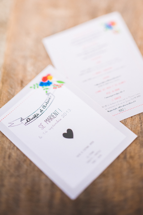 marionhphotography-A&A-wedding2013-WEB-385