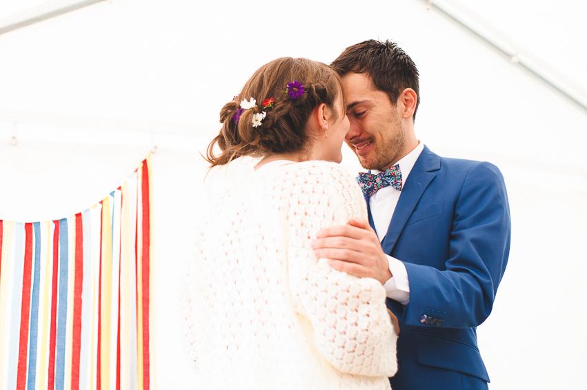 marionhphotography-A&A-wedding2013-WEB-465