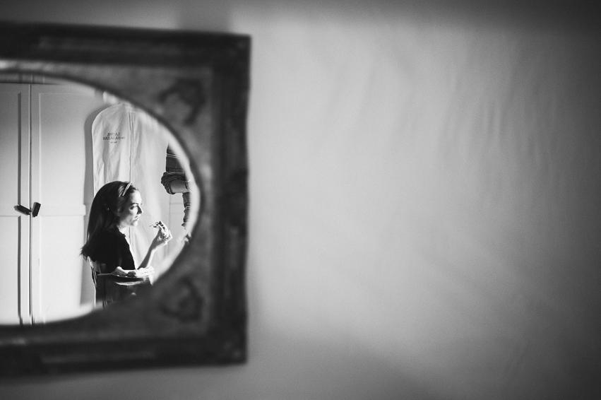 marionhphotography-A&A-wedding2013-WEB-57