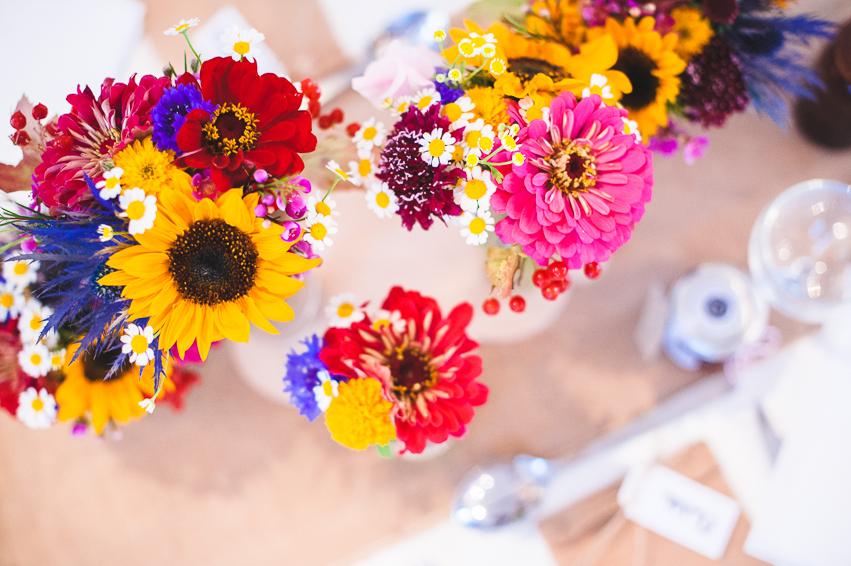 marionhphotography-A&A-wedding2013-WEB-572
