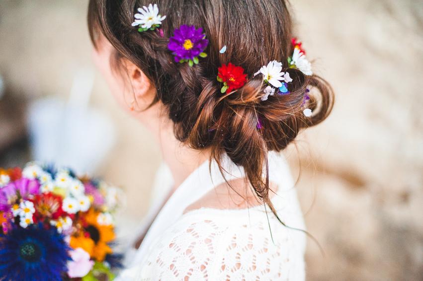 marionhphotography-A&A-wedding2013-WEB-624