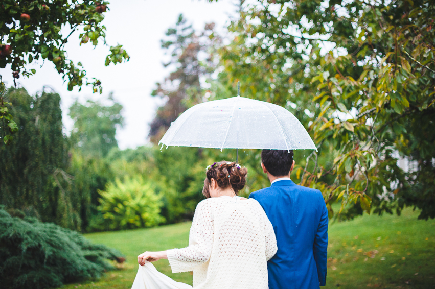 marionhphotography-A&A-wedding2013-WEB-648