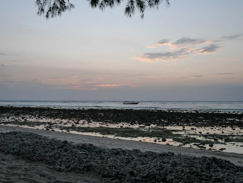 Bali-348