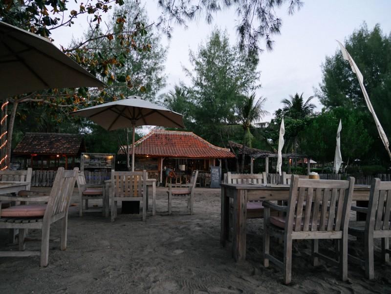 Bali-349