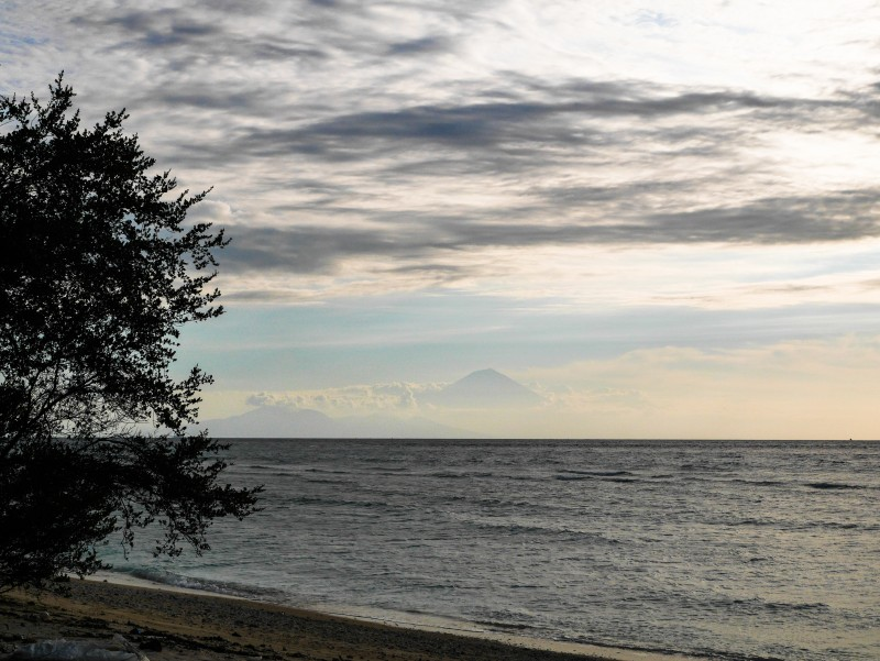 Bali-364