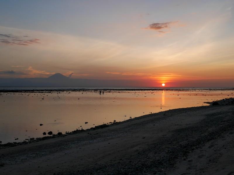 Bali-368