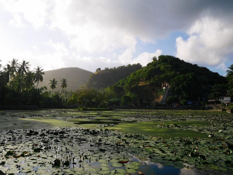 Bali-440