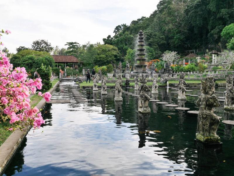 Bali-455