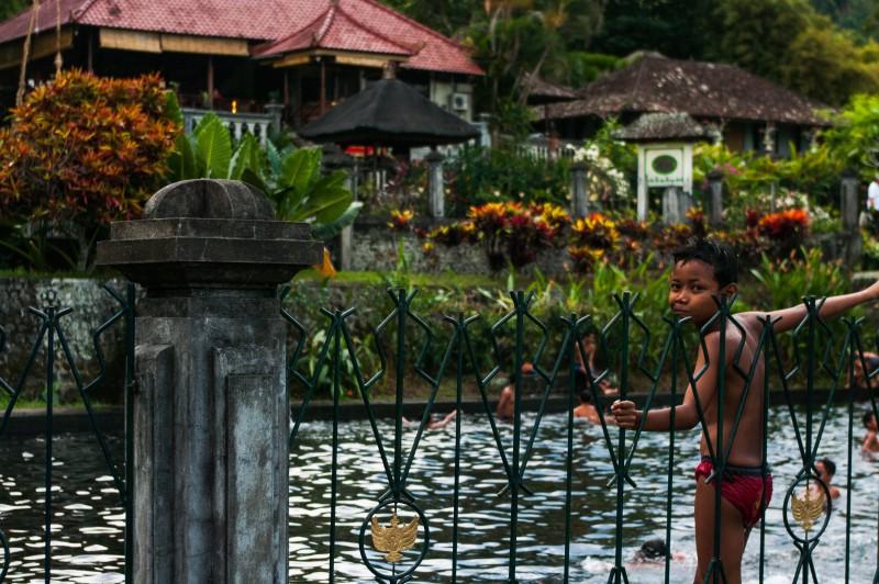 Bali-479