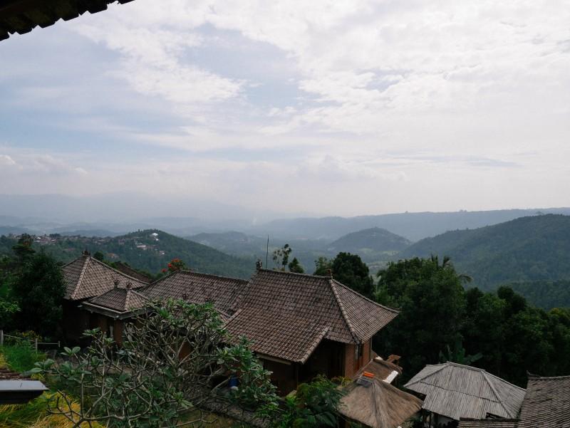 Bali-490