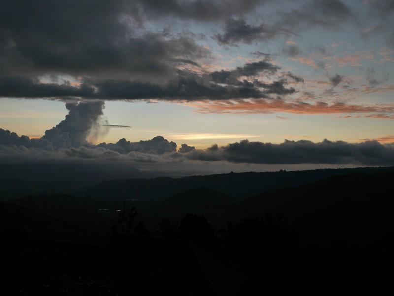 Bali-578