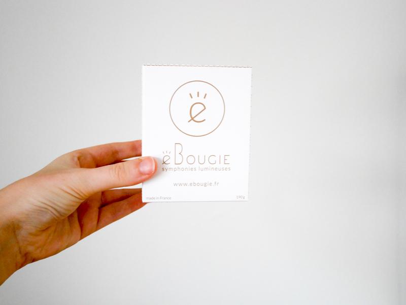 bougie-5