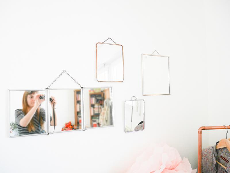 DIY chambre-15