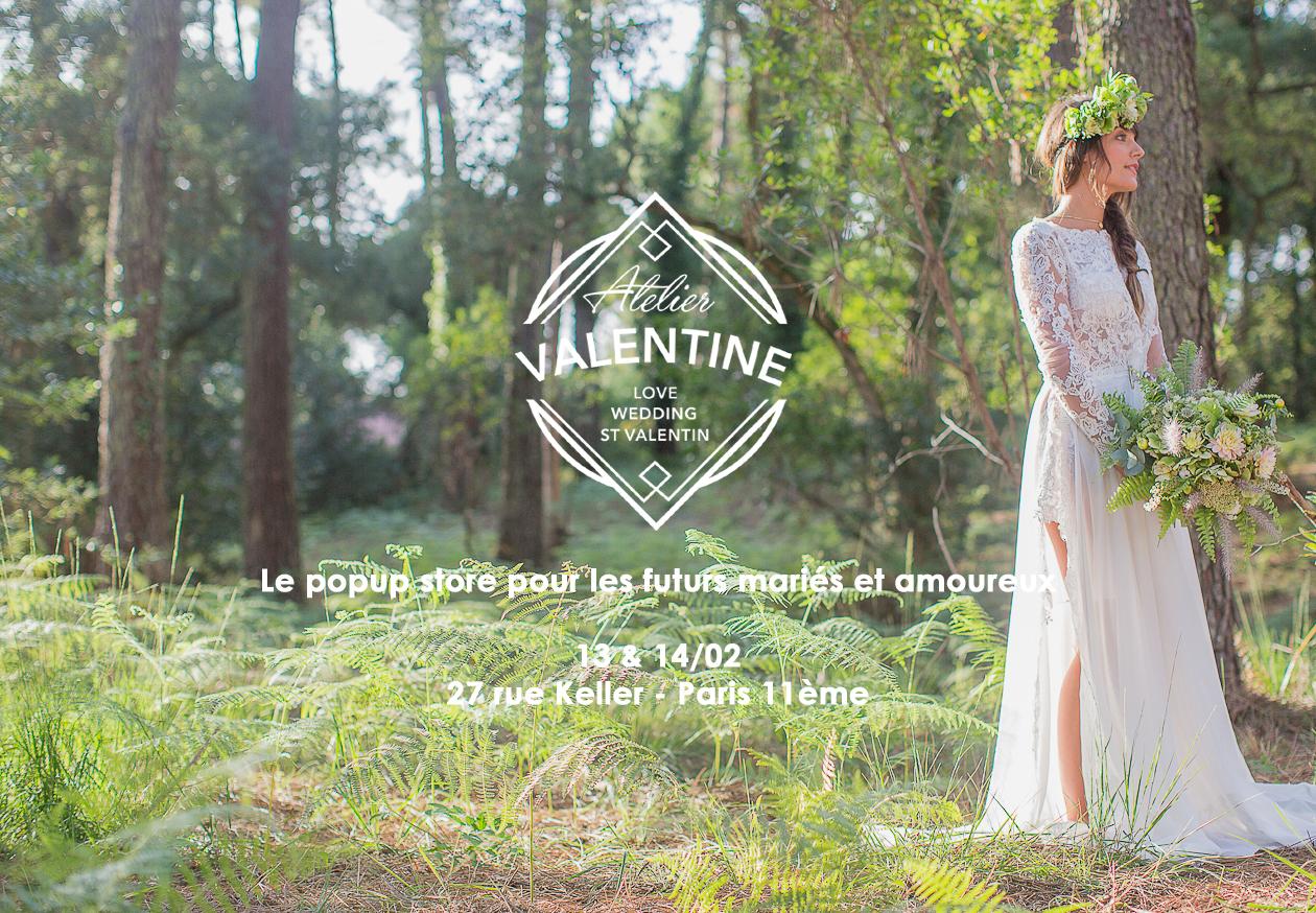 banner-AtelierValentine_01