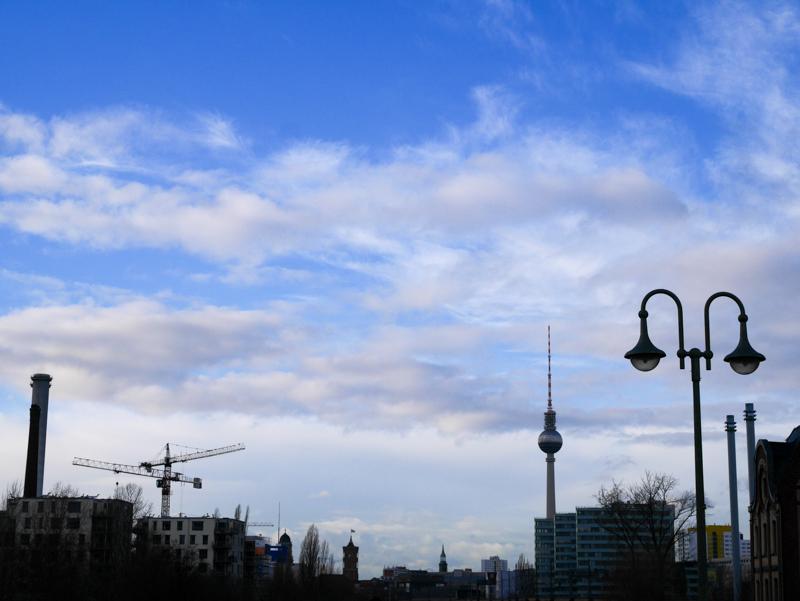 berlin-18-2