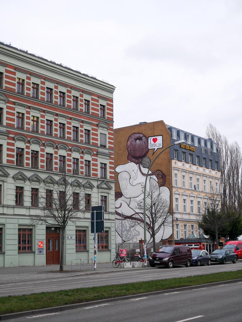 berlin-2-2