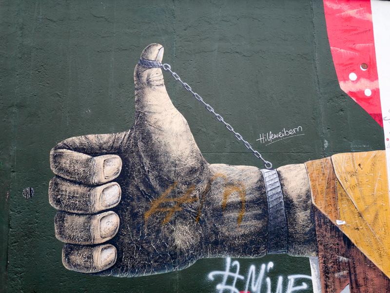 berlin-6-2