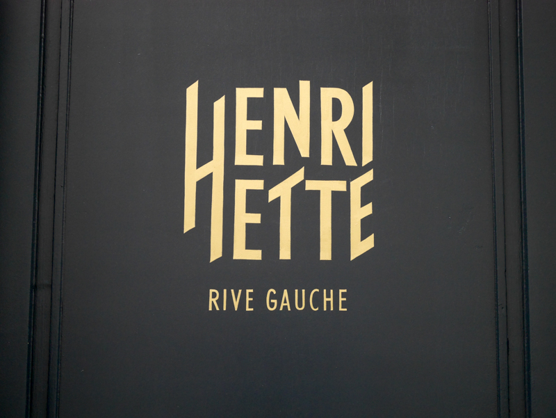 hotelhenriette-34
