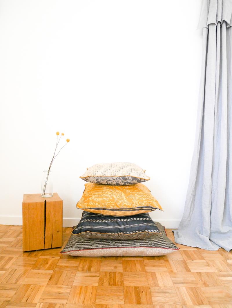 Le monde sauvage lili in wonderland - Le monde sauvage meubles ...