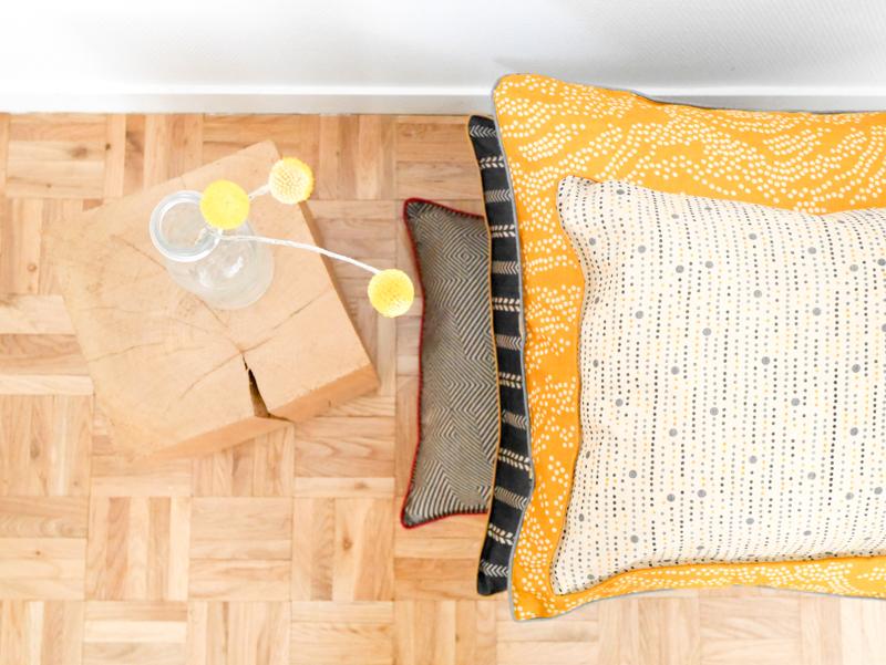 le monde sauvage lili in wonderland. Black Bedroom Furniture Sets. Home Design Ideas