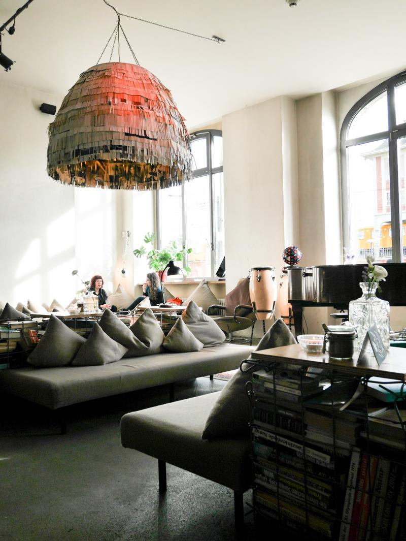 michelberger hotel-16