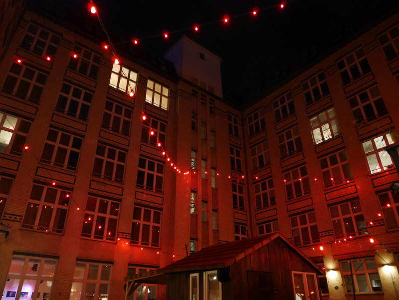 hotel-26