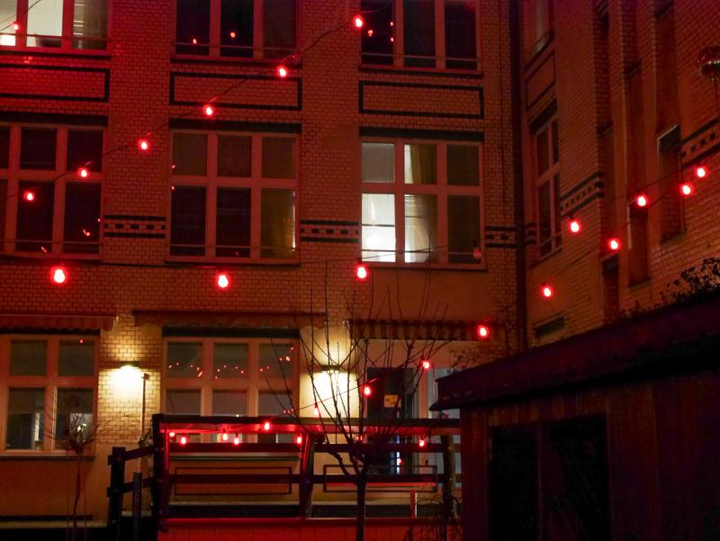 hotel-27