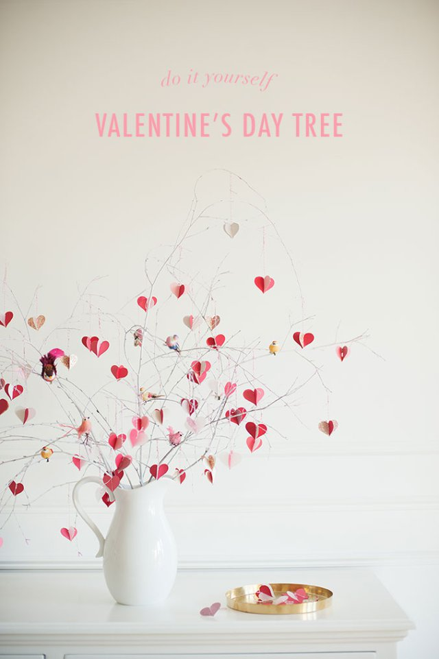 valentines-Day-branch-tree-677-TOP