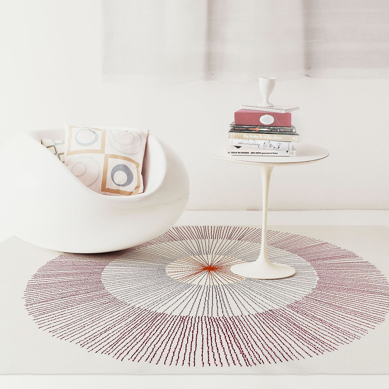 edito des tapis antidote lili in wonderland. Black Bedroom Furniture Sets. Home Design Ideas