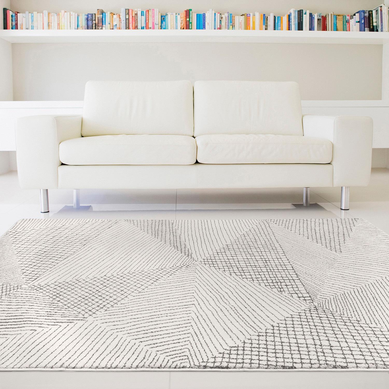 Edito des tapis antidote lili in wonderland - Acheter tapis en ligne ...