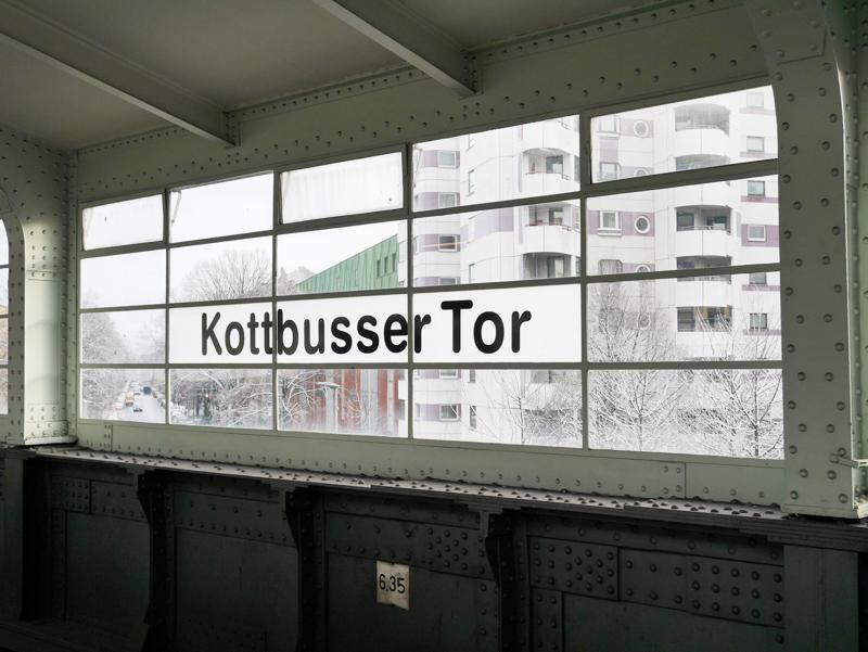 berlin-52