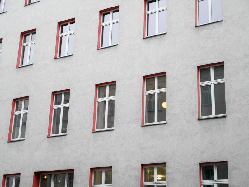 berlin-65