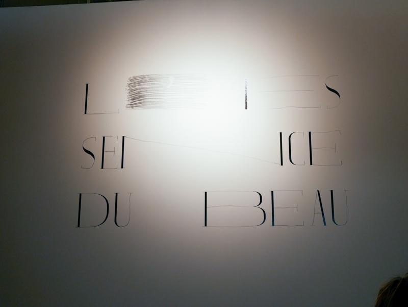 biennale design -1-2