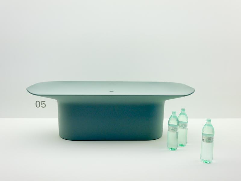 biennale design -1-3