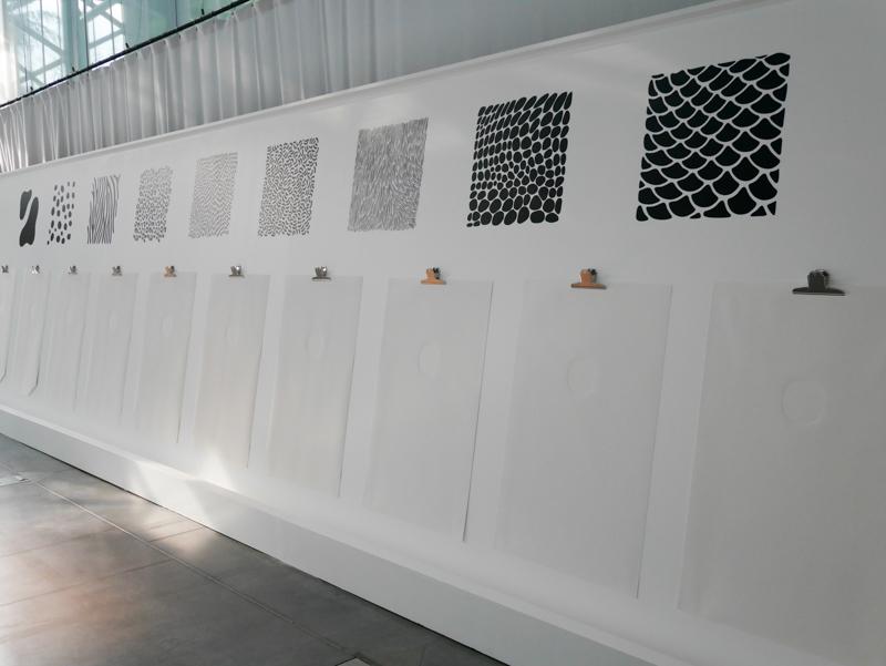 biennale design -1-4