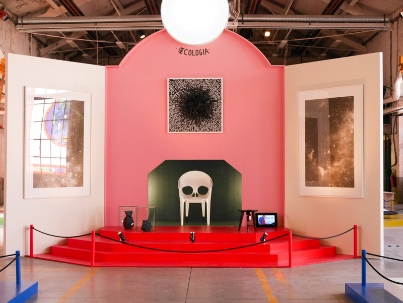 biennale design -1