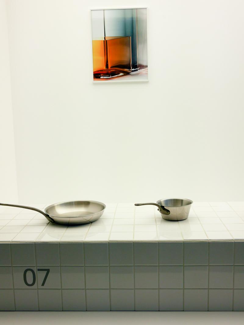 biennale design -2-3